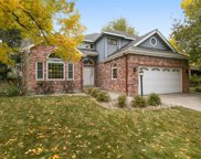 16280 East Belleview Place, Centennial image
