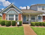 326 Ash Forge Dr, Antioch image