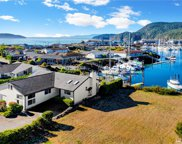 5203 Doon Way, Anacortes image