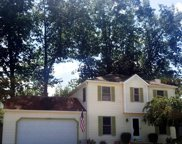 1732 Fawn Court, South Bend image