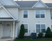 203 Ruth  Court, Middletown image
