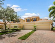 10506 Smokehouse Bay Dr Unit 202, Naples image