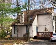 485 Country Place Drive, Tobyhanna image