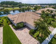 11222 Suffield ST, Fort Myers image