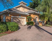 4805 Aston Gardens Way Unit C-202, Naples image