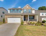 2065  Newport Drive, Indian Land image