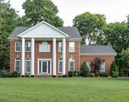 6032 Manor Pl, Brentwood image