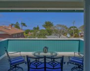 1490 Irving Ave, Monterey image