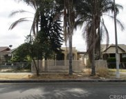 1722 59TH Place, Los Angeles (City) image