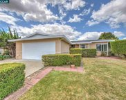 296 Anchor Dr, Bay Point image