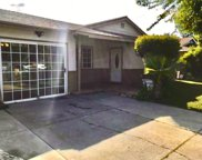 2791 Othello Ave, San Jose image