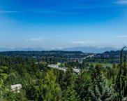 3706 Greenbrier Lane, Mercer Island image
