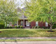 1189 McCoury Ln, Spring Hill image