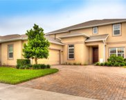 15558 Sandfield Loop, Winter Garden image