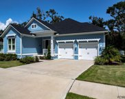 54 Hidden Treasure Dr., Palm Coast image