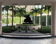 540 Brickell Key Dr Unit #1117, Miami image