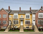 622 11th  Street, Indianapolis image