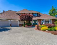 2737 17th Ave SE, Puyallup image