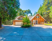 5022  Virginia Bird Mine Court, Foresthill image