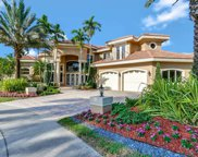 10864 Egret Pointe Lane, West Palm Beach image