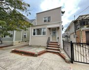 80-64 87th  Avenue, Woodhaven image