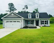 248 Sellers Rd., Conway image