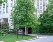2626 North Lakeview Avenue Unit 406, Chicago image