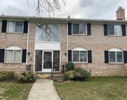 14220 CAMELOT Unit No 1, Sterling Heights image