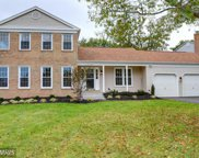 15201 BANNON HILL COURT, Chantilly image