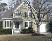 212 Mint Hill Drive, Cary image