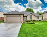 48845 Valley Forge, Macomb Twp image