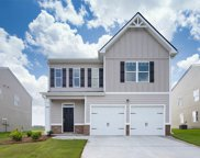 1102 Sims Drive, Augusta image