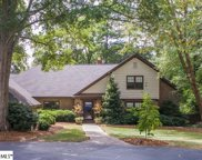 115 Lowood Lane, Greenville image
