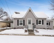 333 6th Street, Marion image