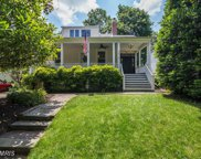 3416 TAYLOR STREET, Chevy Chase image