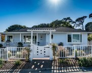 919 Egan Ave, Pacific Grove image