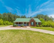 4011 Carter Road, Powder Springs image