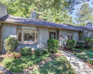7937 Brown Bark Place, Raleigh image