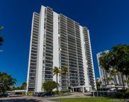 3625 N Country Club Dr Unit #1503, Aventura image