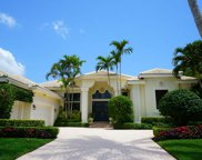 26 Saint James Drive, Palm Beach Gardens image