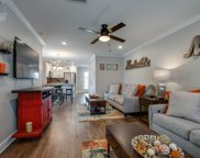 1101 Lilly Valley Way, Nashville image
