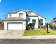 2224 Newport Ct, Discovery Bay image