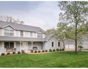 196 Timber Pines Drive, Defiance image