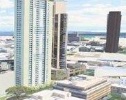801 South Street Unit 1106, Honolulu image