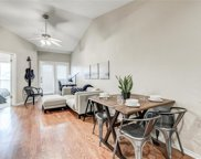 4104 N Hall Street Unit 325, Dallas image
