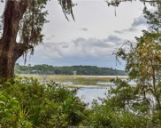 21 Headwaters Road, Bluffton image