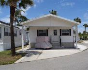 9000 Us Highway 192 Unit 663, Clermont image