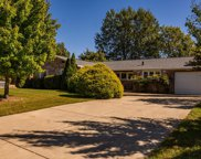 3402 Winchester Rd, Louisville image