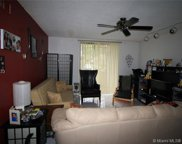 8400 W Sample Rd Unit #105, Coral Springs image