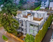 5000 Fauntleroy Wy SW Unit 201, Seattle image